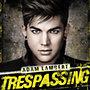 Adam Lambert: Trespassing (Deluxe)