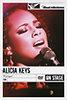 Alicia Keys: Unplugged (Visual Milestones)