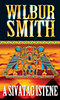 Wilbur Smith: A sivatag istene