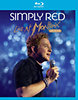 Simply Red: Live At Montreux 2003 (Blu-ray)