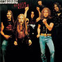 Scorpions: Virgin Killer