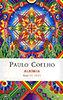 Paulo Coelho: Alkímia