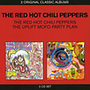 Red Hot Chili Peppers: Classic Albums