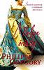Philippa Gregory: A Boleyn-örökség
