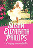 Susan Elizabeth Phillips: A nagy menekülés