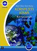 Albert Viktor, Hetzl Andrea: Környezeti kémia - Környezettan 12-18 éveseknek
