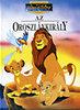 Walt Disney: Az Oroszlánkirály - Klasszikus Walt Disney mesék