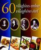 60 világhíres ember, 60 világhíres étel