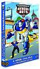 Transformers Mentőbotok 1.