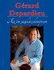 Gérard Depardieu: Az én szakácskönyvem