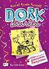 Russell, Rachel Renée: DORK Diaries 02. Nikkis (nicht ganz so) glamouröses Partyleben