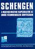 Tóth Judit (szerk.): Schengen - A magyar-magyar kapcsolatok az uniós vízumrendszer árnyékáb
