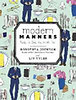 Johnson, Dorothea - Tyler, Liv: Modern Manners: Tools to Take You to the Top