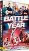 Battle of the Year - Az év csatája