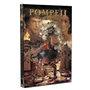 Pompeii végnapjai