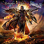Judas Priest: Redeemer of Souls - CD
