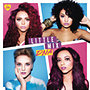 Little Mix: DNA
