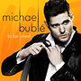 Michael Bubl&#233;: To Be Loved