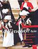 Tom Levine: A Windsor-ház