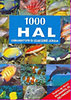 Anreas Vilcinskas: 1000 hal szórakoztató és szakszerű leírása