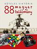 Köteles Viktória: 88 magyar találmány