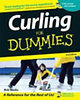 Weeks, Bob: Curling For Dummies