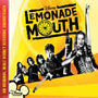 Musical: Lemonade Mouth (EE version)