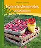 Megyeri Szabolcs: Gyümölcstermesztés a házikertben