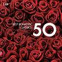 Válogatás: 50 Best Romantic Classics