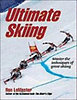 LeMaster, Ron: Ultimate Skiing