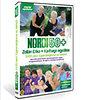 Norbi 50+