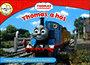 Thomas, a gőzmozdony - Thomas, a hős