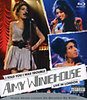 Amy Winehouse: I Told You I Was Trouble (Blu-ray)