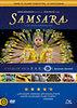 Samsara – A lét örök körforgása