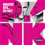 Pink: Greatest Hits... So Far!!! (Deluxe CD+DVD)