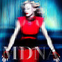 Madonna: MDNA (EE Version)