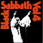Black Sabbath: Vol. 4.