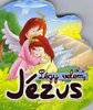 Emanuela Signorini: Légy velem, Jézus!