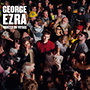 George Ezra: Wanten on Voyage