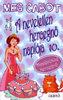 Meg Cabot: A neveletlen hercegnő naplója 10. - Mindörökké hercegnő