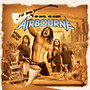 Airbourne: No Guts. No Glory. (Special)