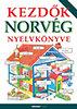 Helen Davies, Kőszegi Dóra: Kezdők norvég nyelvkönyve
