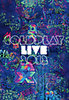 Coldplay: Live 2012 (DVD+CD)