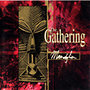 Gathering, The: Mandylion (Limited MFTM 2013 Edition)