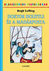 Hugh Lofting: Doktor Dolittle és a madárposta