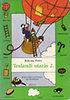 Rákoss Péter: Tealandi utazás 2. (Képes angol nyelvkönyv gyermekeknek)