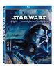 Star Wars - A klasszikus trilógia (IV-VI. rész) (Blu-ray)