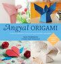 Nick Robinson: Angyal origami