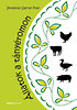 Jonathan Safran Foer: Állatok a tányéromon