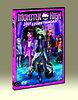 Monster High: Légy szörnymagad!